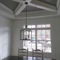 dining_room_pendant_cage_light