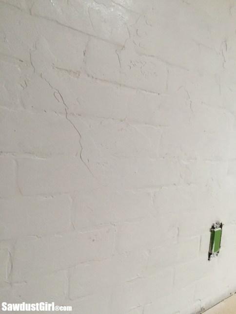 Faux Plaster faux plaster - home design