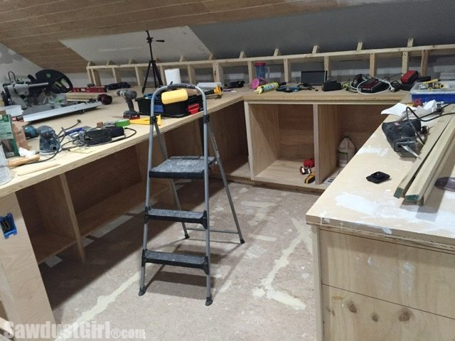 craft_room_mess