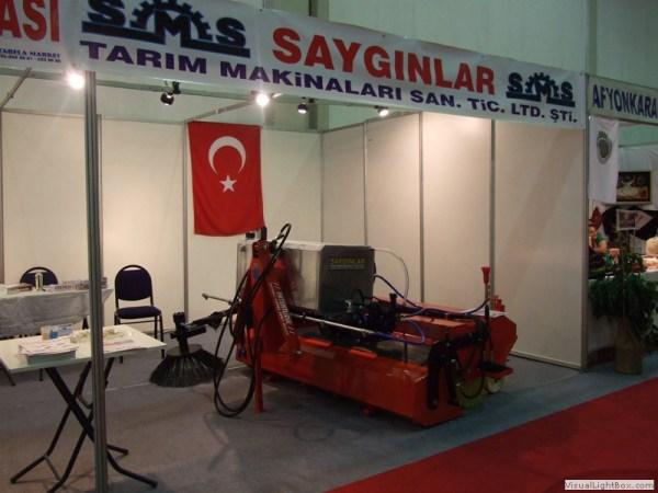 [:tr]Konya Tarım Fuarı 2008[:en]Konya Agriculture Fair 2008[:]