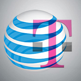 AT&T and T-mobile merger