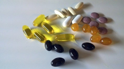 pills (Credit:  aSIMULAtor/Flickr)