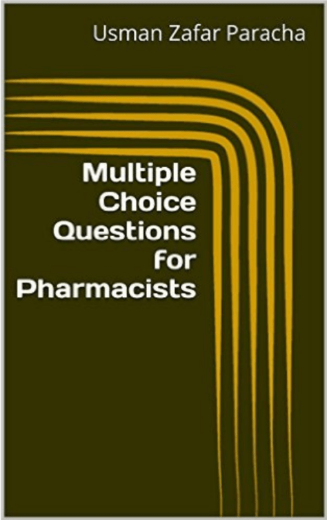 Multiple Choice Questions for Pharmacists (7th edition).jpg