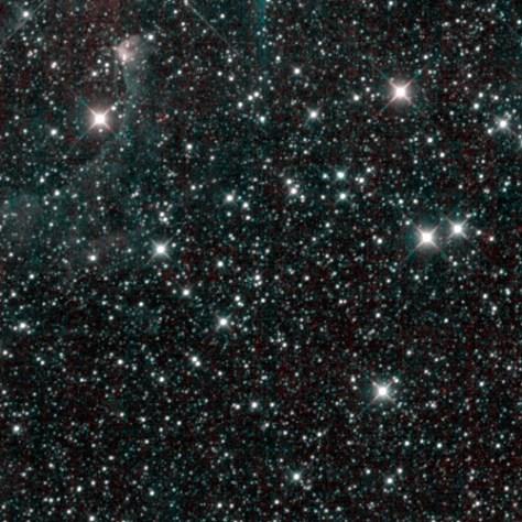 End of Universe – estimated earliest time (Image source: nasa.gov)