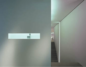 John Pawson - one of my favorite architects (2/6)