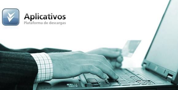 AFIP Aplicativos www.sBasualdo.com.ar
