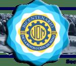 banner-bicentenario05