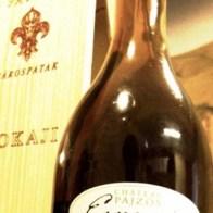tokaji-eszencia-o-elixir-dos-czares