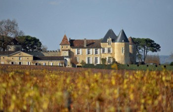 Chateau-dYquem-1