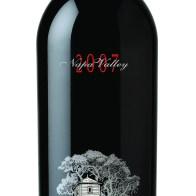 2007-napa-bottleshot