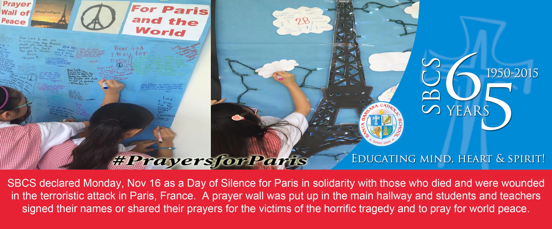 Paris Banner v2