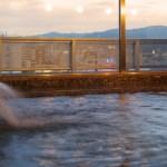 風呂ヨコ-11-04-172129