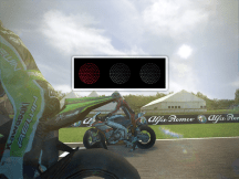 SBK14 motorcycle games on the App Store