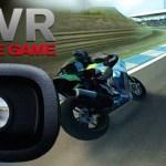 SBK VR