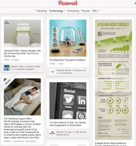 Pinterest minimum image size
