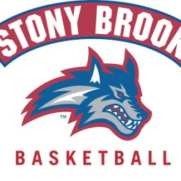 Stony Brook Basketball