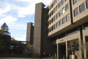 Stony-Brook-University-87F71C83