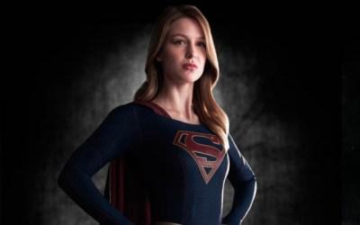 supergirl-tv-series-actress-640x360