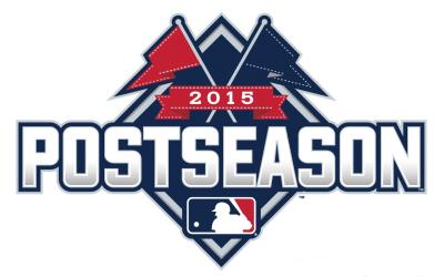 2015-MLB-Postseason-Logo
