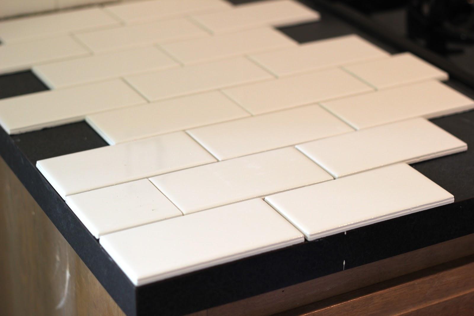 tile countertops refinishing san diego tile kitchen countertops