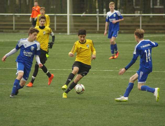 U15 bei FT BS Saison14_15 013
