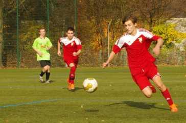 U16 vs Rhume-Oder 005