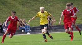 U19 vs Calenbg Land POKAL 2016-08-13 024