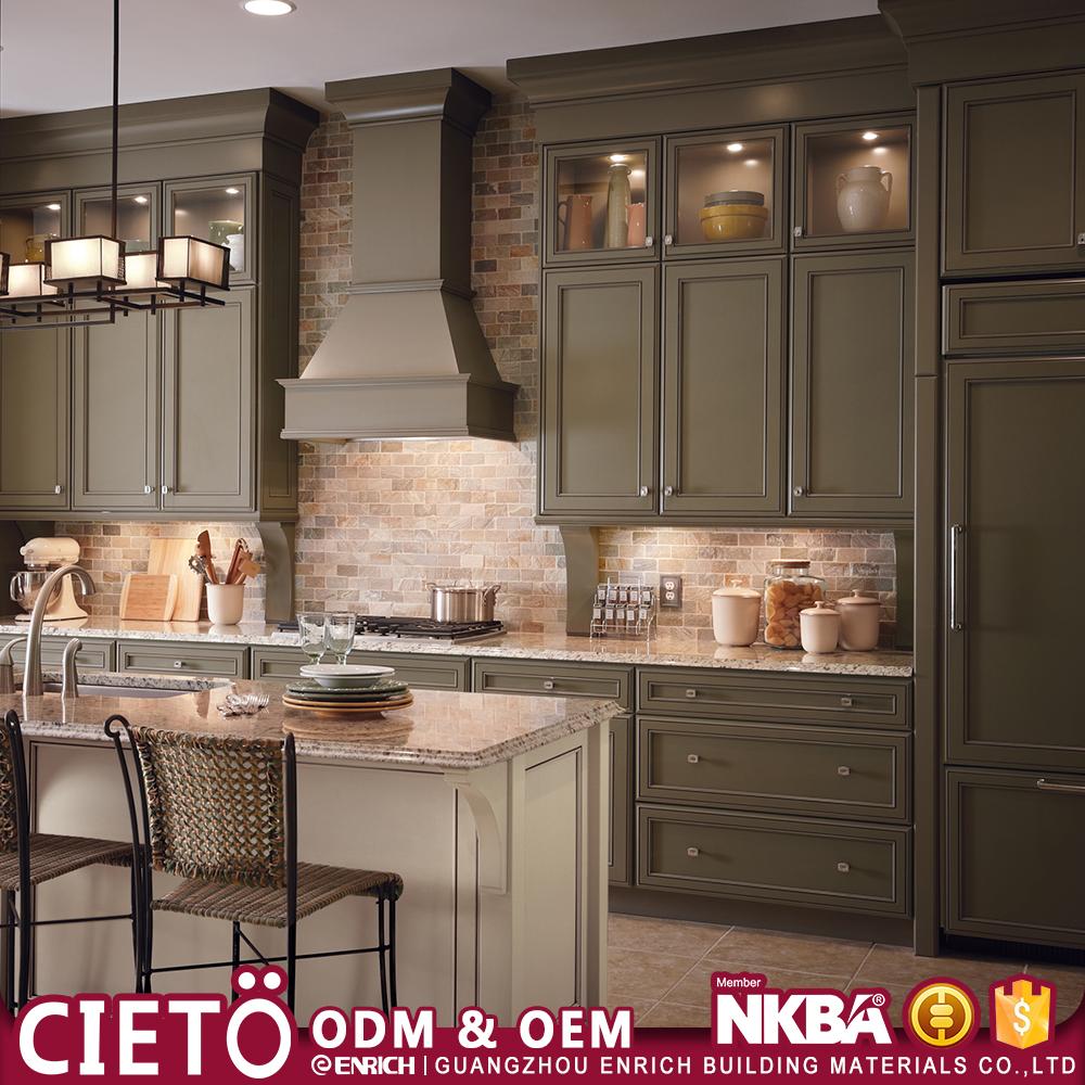 Free Kitchen Cabinets Craigslist Craigslist Kitchen Cabinets Free Used  Kitchen Cabinets Wm Designs