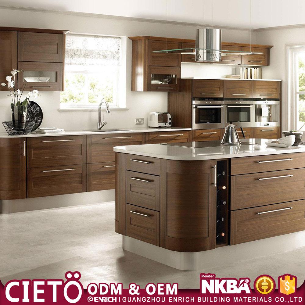 Gallery Of Versatility Craigslist Kitchen Cabinets