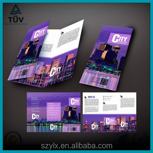 Die Cut Brochure Printing Services  Die Cut Brochure Printing     Die Cut Brochure Printing Services  Die Cut Brochure Printing Services  Suppliers and Manufacturers at Alibaba com