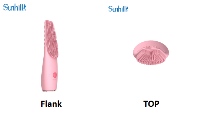 facial cleaner-2.png