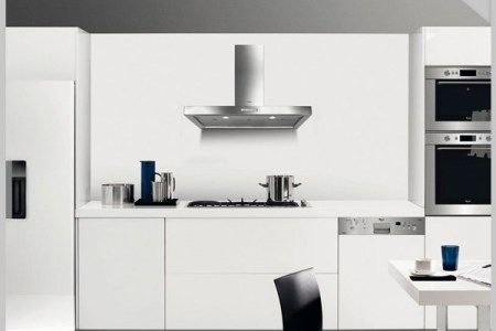 design your own kitchen,diy kitchen cabinet from ritz