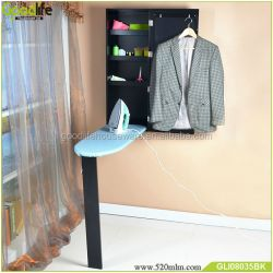 Wood Top Ironing Board Wood Top Ironing Board Suppliers And