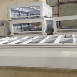 R 1325a Y Cnc Router View Cnc Router R Tup Product Details From