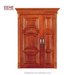 Pooja Room Door Designs Wood Pooja Room Door Designs Wood