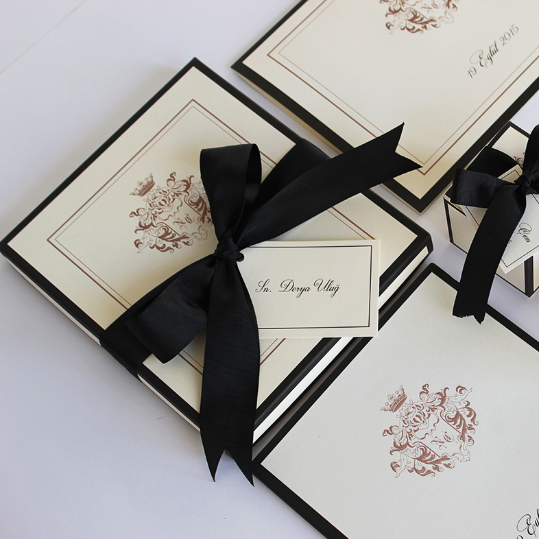 Turkey Wedding Invitations Suppliers | Invitationswedd.org
