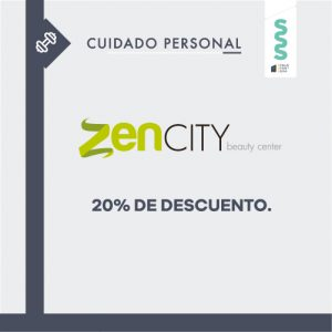 beneficios_SSS_2020ai_zzvvz copy 3