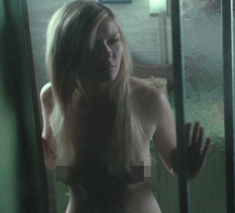 kirsten dunst leaked photos uncensored