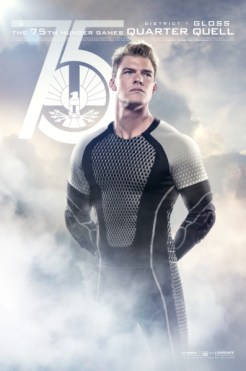 the-hunger-games-catching-fire-character-banner-gloss