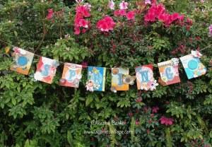 Scarlet Calliope Spring Banner 2013 1