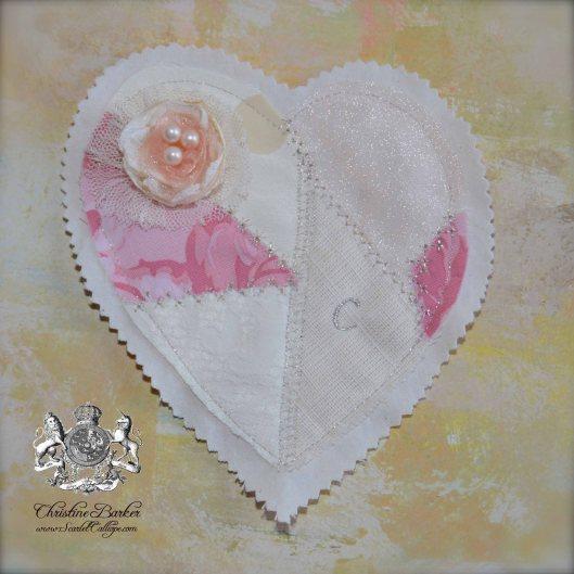 ScarletCalliope Precious Hearts Swap 3