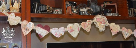 ScarletCalliope Precious Hearts Swap 9