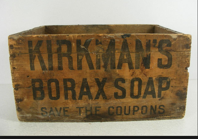 borax soap - Google Search - Google Chrome 9242014 125054 PM.bmp