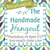Handmade-Hangout-Party-Button-Kim-featured-copy