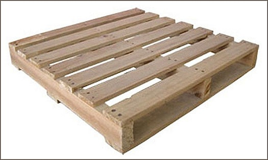 shipping-pallet