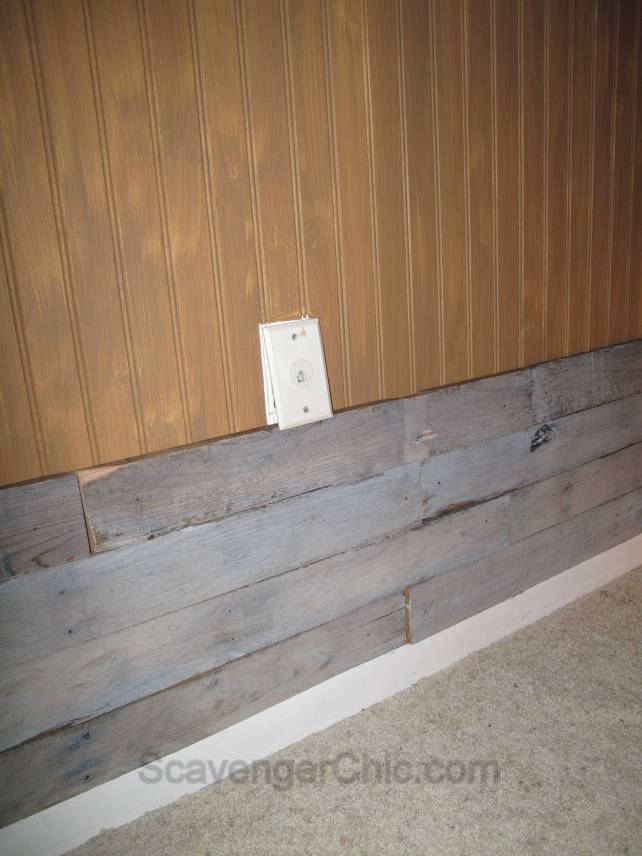 diy pallet wall, pallet wood projects, rustic wall, barn wood wall, relcaimed wood wall, textured wall