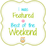 Best-of-the-Weekend-Featured-Button