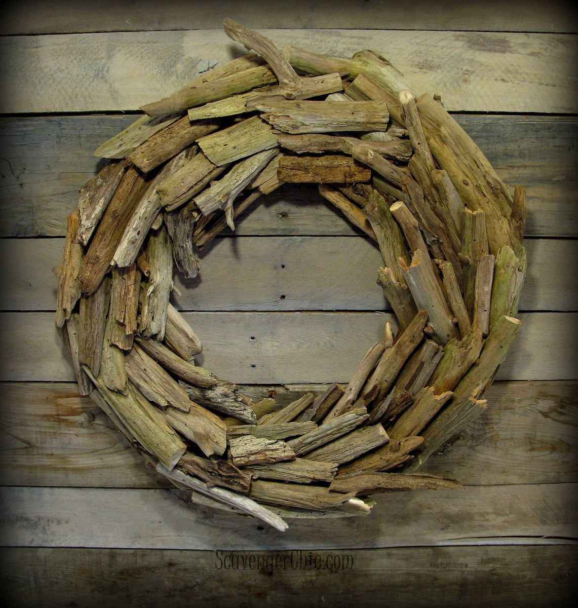 Driftwood Wreath Diy  Scavenger Chic. White Princess Quartzite. Standard 2 Car Garage Size. Kraftmaid Bathroom Vanity. Elephant Decor For Living Room. Outdoor Bar Stool. Detroit Stone. Bathtub With Jets. Alcohol Bar