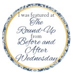 The Dedicated House The Round-Up from Before & After Wednesday - Google Chrome 5132015 122713 PM.bmp