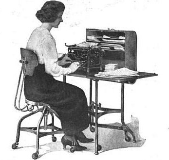 vintage typing table ad - Google Search - Google Chrome 8232015 12640 PM.bmp